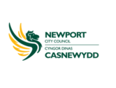 Newport City Councils Plan to Become Carbon Neutral by 2030