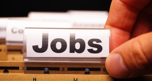 Part-time Jobs Plummet by Almost 70%