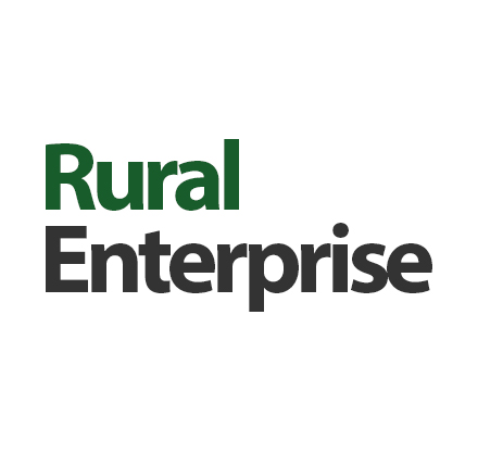 Business News Wales Launches New Focus on Rural Enterprise