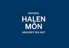 The Anglesey Sea Salt Company Awarded Queen's Award for Enterprise