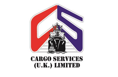 Newport Based Cargo Services (CSUK) Acquired by SIMEC Shipping