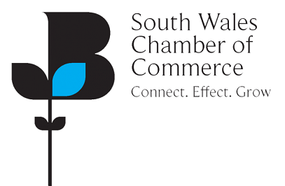 South and Mid-Wales Chambers of Commerce – General Election Comment