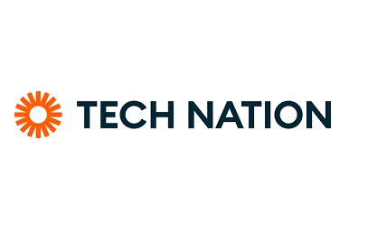 Calling Welsh Fintechs: Tech Nation Announces 2019 Fintech Growth Programme