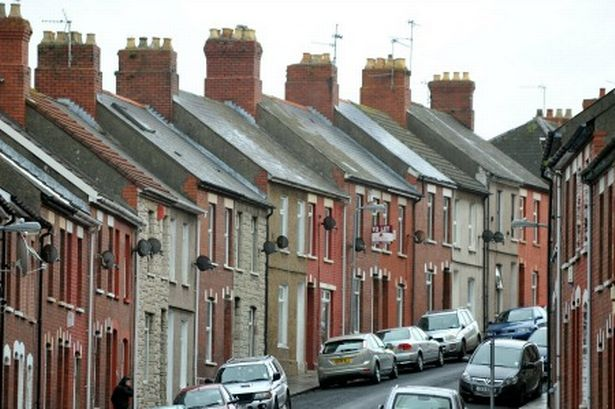 the-proportion-of-people-renting-houses-in-wales-has-risen-by-around-50-904030104