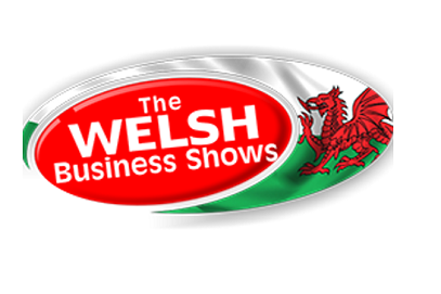 Swansea's Largest Business Event – 2 Weeks to Go