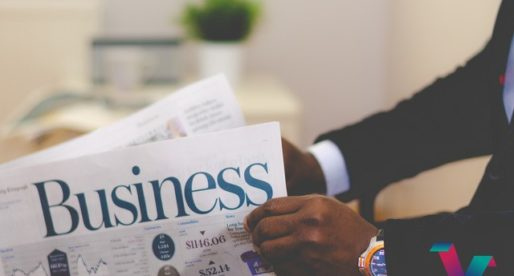 How to Increase the Value of Your Business