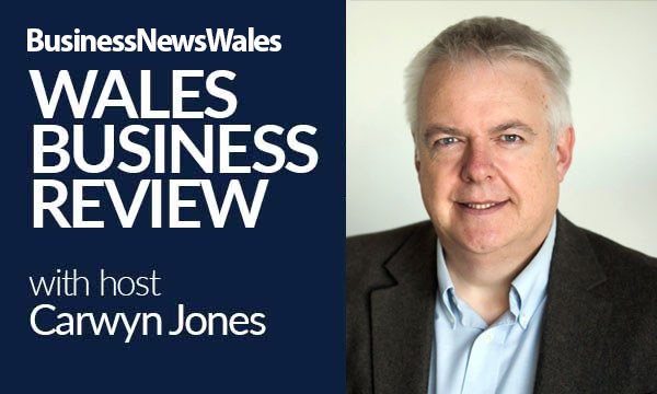 wales business review main1