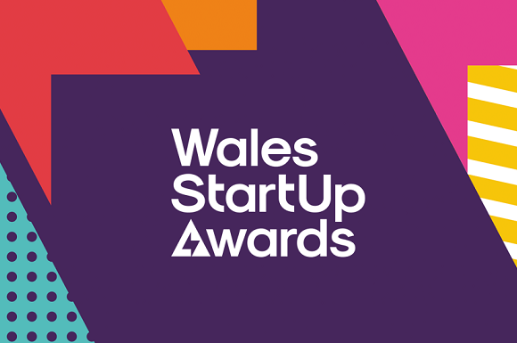2021 Wales Startup Award Entrants Offered Accountancy Advice