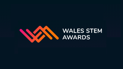 Shortlist Announced for the Inaugural Wales STEM Awards