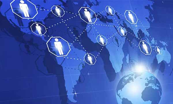 Businesses to Access Skilled Talent from Abroad Quicker
