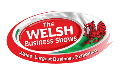 <strong>24th October – Swansea </strong><br>The Welsh Business Show